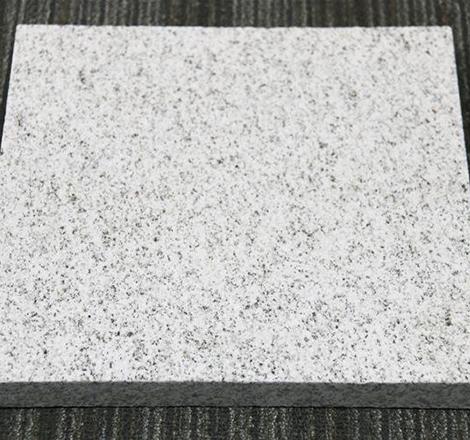 威海白麻石材