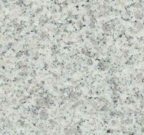 威海灰麻石材